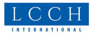 LHCC Logo