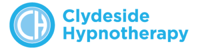 Clydeside Hypnotherapy